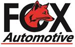 Fox Automotive of Rochester Hills