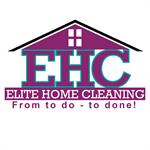 Elite Home Cleaning, Inc.