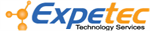 Expetec Technology Services