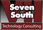 7 South Consulting, Inc.