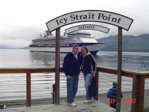 Gallery Image Alaska_Cruise_Sept_2007_319.jpg