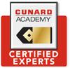 Gallery Image Cunard_Certified_Experts_Logo.jpg