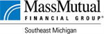 MassMutual Southeast Michigan