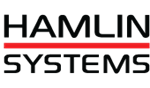Hamlin Systems, Inc.