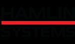 Hamlin Systems, Inc.