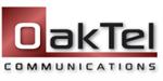 OakTel, Inc.