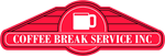 Coffee Break Service