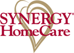 Synergy Home Care of Rochester