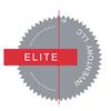 Elite Inventory, LLC