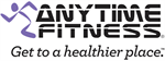 Anytime Fitness of Rochester