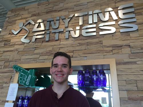 """Jack Rewold Success Story: """" I've Lost Over 120lbs! """""""