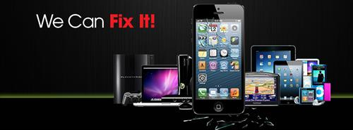 We Save Your Mobile Life!