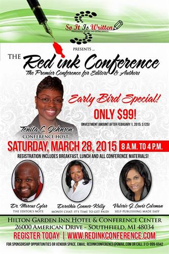 Gallery Image Red_Ink_Conference_Flyer.jpg