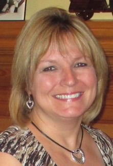 Susan M. Cox MA, LLPC, NCC