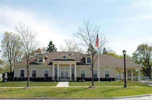 Pixley Funeral Home - Auburn Hills