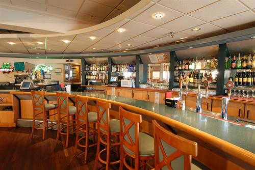 Jeremiah's Pub