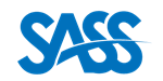 SASS | Southeast Alaska Screenprinting Services