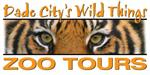 Dade City Wild Things