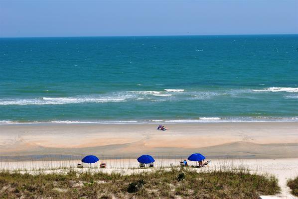Dunes Beach Home Rentals Pawleys Island Sc