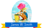 James W. Smith Real Estate Co.