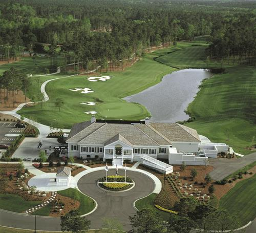 Gallery Image TPCClubHouse.jpg