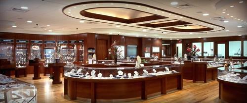 Gallery Image Store_2.jpg