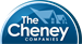 The Cheney Companies