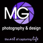 MG Photography & Design
