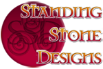 Standing Stone Designs