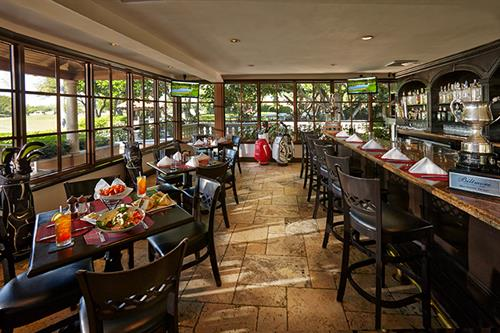 Biltmore Hotel Miami Coral Gables