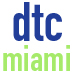 DTC Miami | David Traupman Creative, Inc.