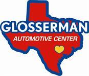 Glosserman Automotive Center
