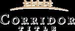 Corridor Title, LLC