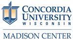 Concordia University Wisconsin-Madison