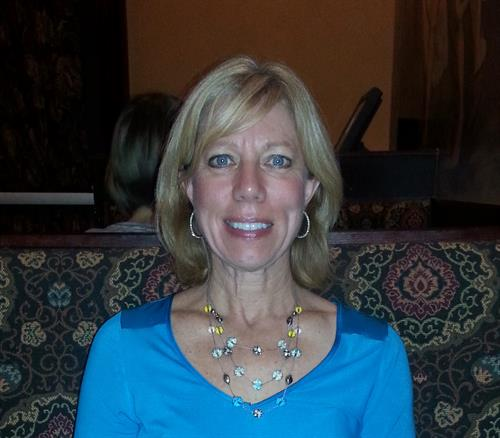 Janet is ready to help you with health and wellness. Contact her today.