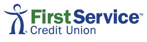FSCU logo