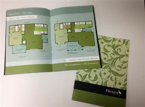 Gallery Image booklet.jpg