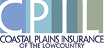 Coastal Plains Insurance of the Lowcountry