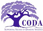 CODA (Citizens Opposed to Domestic Abuse)