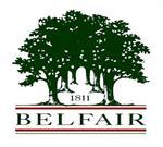 Belfair POA