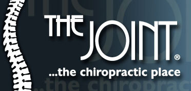 The Joint Chiropractic Bluffton