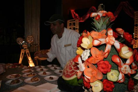 Hostess City Celebrations