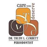 Corbett, Trudy - Periodontist
