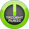 Trident Media