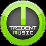 Trident (Films| Music| Media)