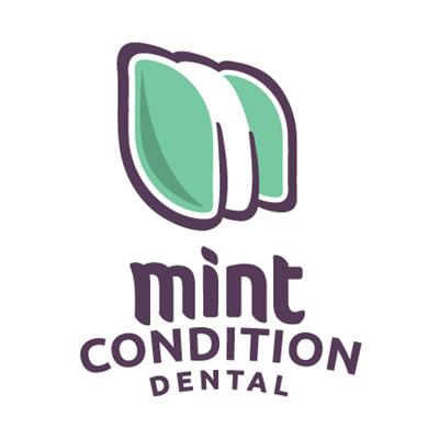 Mint Condition Dental  Health, Wellness, and Medical  West Plains Chamber of Commerce