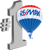 Remax Real Estate Associates of Murray/Tracy Williams