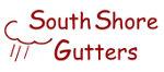 South Shore Gutters