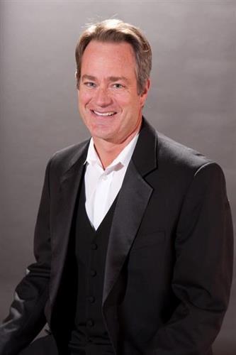 Dr. Stephen Bannar