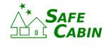 Safe Cabin